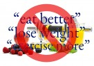 Doctors' Weight Loss Messages Matter (IMAGE)
