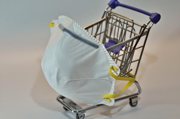 How to Save Money on Food During Coronavirus Pandemic