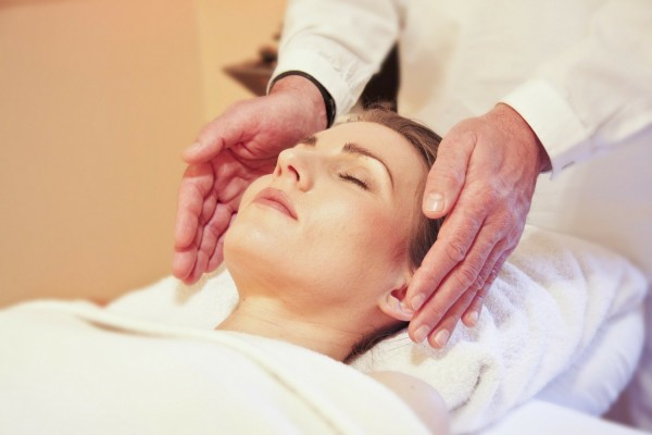 Understanding What Reiki Is and Its Benefits