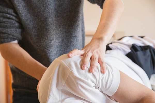 - Rehab in Canada - Everything You Need to Know