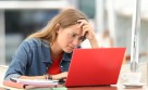 Caring for Mental Health When Studying Online