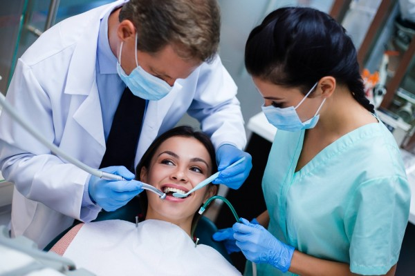 4 Notable Advancements In Dentistry Worth Knowing