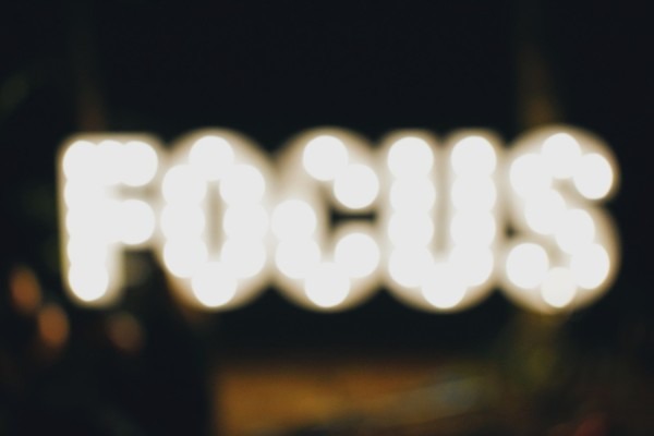 Struggling With Bad Memory And Inability To Focus? Here's What To Do