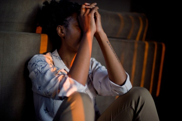 5 Ways to Fight off Depression to Improve Your Present and Secure Your Future