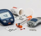 Kidney Damage Risk Amplified by Slightly Increased Blood Sugar Levels