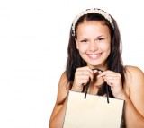 Shopping Can Make You Happier, Says Study
