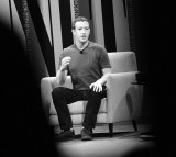 Mark Zuckerberg to Build AI that will Help Him at Work and at Home