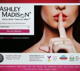 Ashley Maddison Added 4 Million Members Since Being Hacked