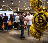 $1 Million Raised by ZebPay to Develop Bitcoin Technology