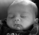 infantboy