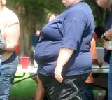 obesegirl