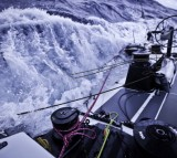 Iron Deficient Southern Ocean to be Explored by an Investigator Voyage
