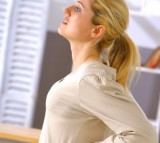 New Study Found Back Pain May Indicate Early Death