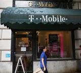 T-Mobile Black-Friday Deals