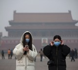 China Plans to Eliminate Coal Use by 2020