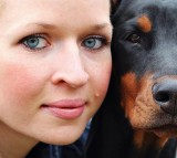 Study Confirms that Dogs Can Read Human Emotions