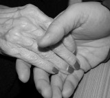 Risk of Dementia, Stroke Increases in Seniors Due to Lack of Proper Sleep