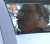Dr. Narendra Nagareddy, a psychiatrist.