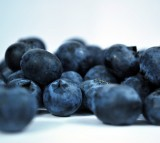 Berries and Citrus Fruits May Help Cure Erectile Dysfunction