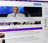 Largest Cache of Internet Data Released by Yahoo