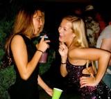 partygirl2