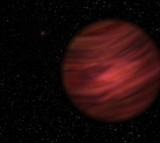 Lonely Exoplanet
