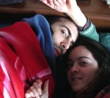 couplesinbed