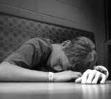 Confessions Made After Sleep Deprivation May Be False, Says Study