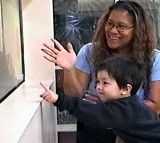 Behavior Therapy at an Early Age Helps Children with ADHD