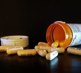 Common Antibiotics May Cause Delirium