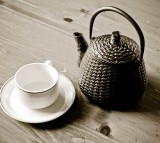 teacupnpot
