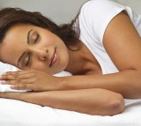 Here is Why Sleep is Essential for your Workout Routine