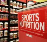 Performance-Enhancing Supplements Make For Big Business