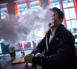 New E-Cigarette Regulations Go Into Effect In New York City And Chicago