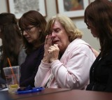 New England Towns Struggle With Opioid And Heroin Epidemic