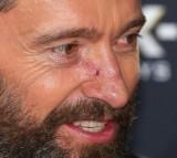 X-Men: Days Of Future Past' Australian Premiere - Arrivals