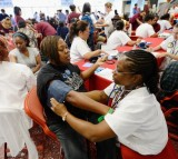 Care Harbor LA Donates Medical Care To The Uninsured