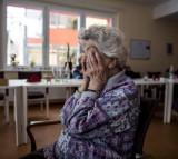 150 Years German Red Cross: Senior Citizens Care