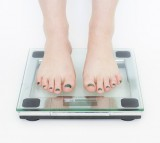 7 Tips of Weight Management