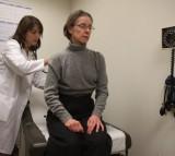 How To Start Regular Woman Body Check?