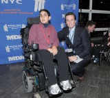 Muscular Dystrophy Association's 2011 Muscle Team Gala & Benefit Auction