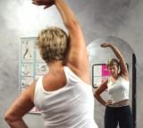 Curves Women Health Clubs Gain Popularity