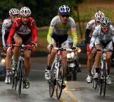 Tour of California- Stage 2