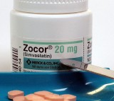 New Study On Statins (ZOCOR) MAy Reduce Risk Of Cancer