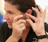 Hearing Loss In US Adults More Likely To Double In 2060