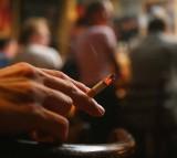 German High Court Partially Overturns Smoking Ban