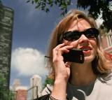 Cellular Telephone Radiation