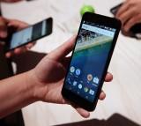 Google Nexus 2016 Release date News& Update