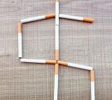 Smoking Can Cause