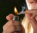 marijuana, cannabis, drug, addiction, weed